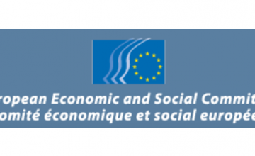 European Economic and Social Comittee