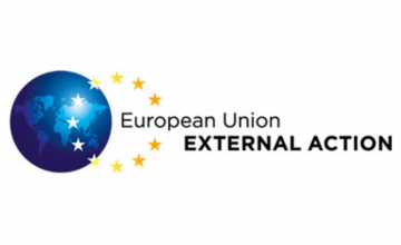 European Union - External Action