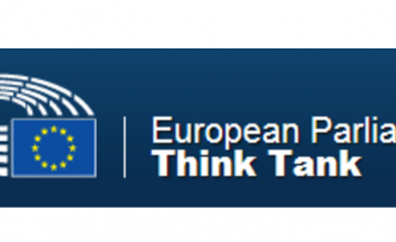 European Union - Think Tank